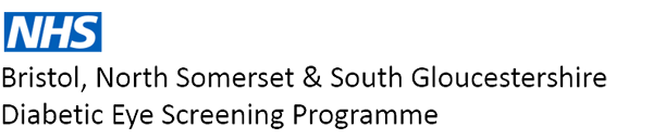 The Bristol, North Somerset and South Gloucestershire DESP
